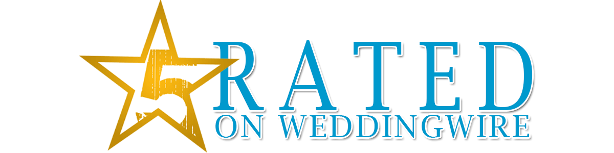miami wedding photographer rated