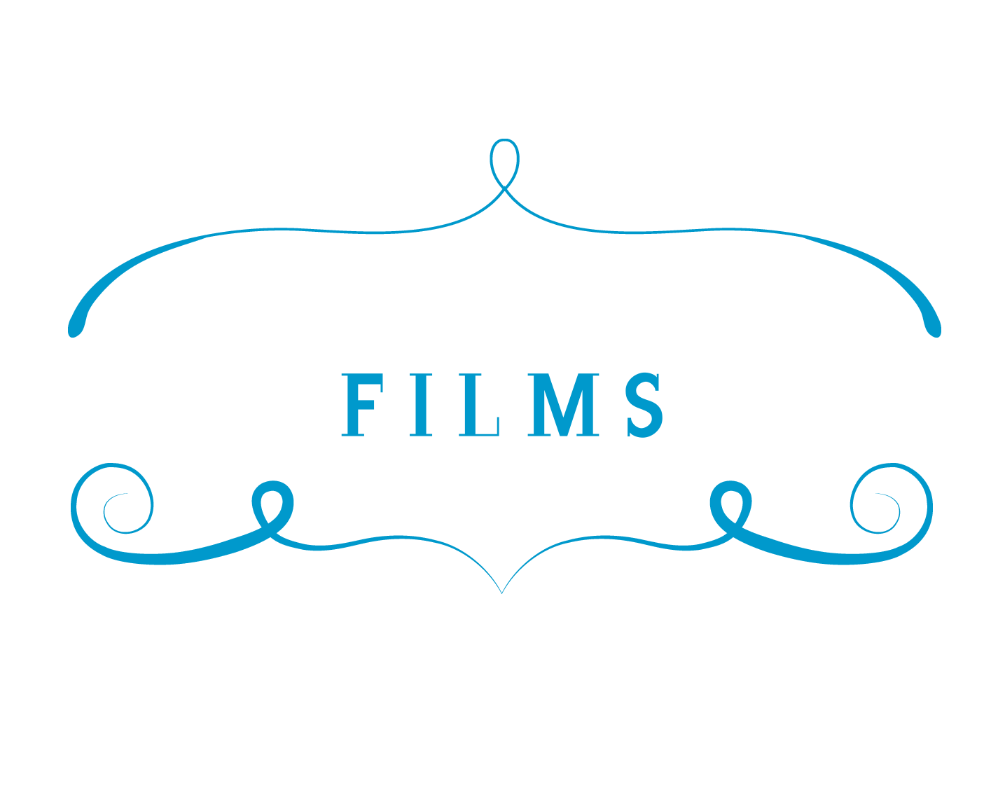 Miami Wedding Films